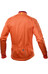 Mavic Aksium Thermo Jacket Men george orange-x